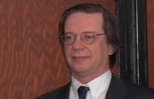 Hennie Kouwijzer