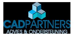 CAD Partners – Advies & Ondersteuning